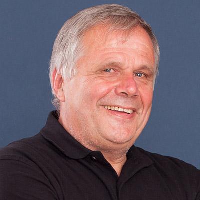 Erwin Sänger
