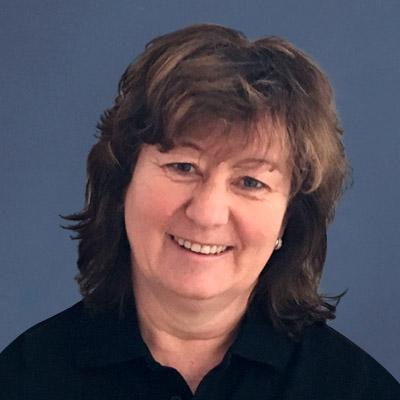 Margarethe Stankmann